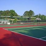 東京都内でレンタルできる、おすすめテニスコートまとめ