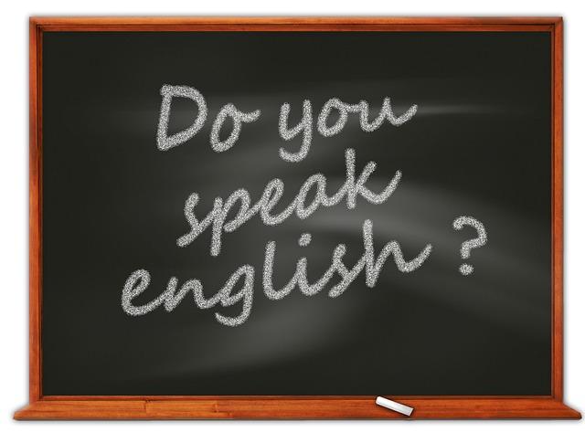 社会人 趣味 おすすめ 英会話