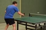 白熱のラリー!卓球のプロが「本気で遊んだラリー」の動画が面白すぎる