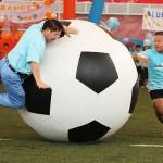 世界で開催されているおもしろスポーツイベントまとめ