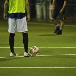 社会人から始めるのにおすすめのスポーツ