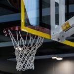 4/16(土)初心者歓迎!バスケットボール交流会@品川区