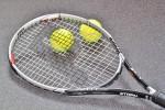 テニスを始める&続けるのにかかる費用は?