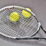 【随時更新】東京都内のテニススクールまとめ