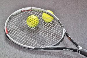 社会人サークル テニス 東京