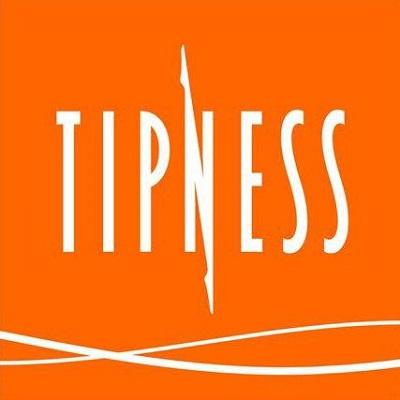 東京 スポーツクラブ フィットネス TIPNESS