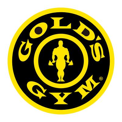 東京 スポーツクラブ フィットネス ゴールドジム