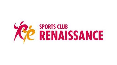 東京 スポーツクラブ フィットネス ルネサンス