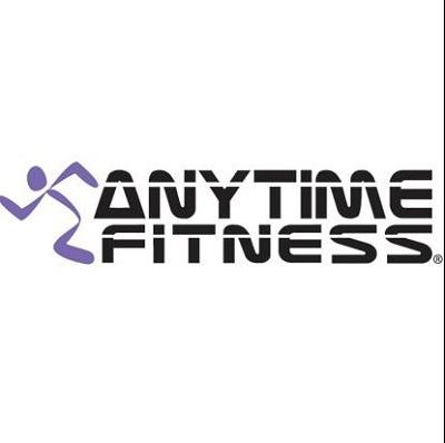 東京 スポーツクラブ フィットネス Anytime Fitness