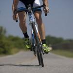 都内でサイクリングするなら、まずはここ!おすすめサイクリングコース