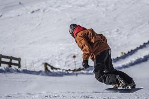 スキー場 関東 おすすめ