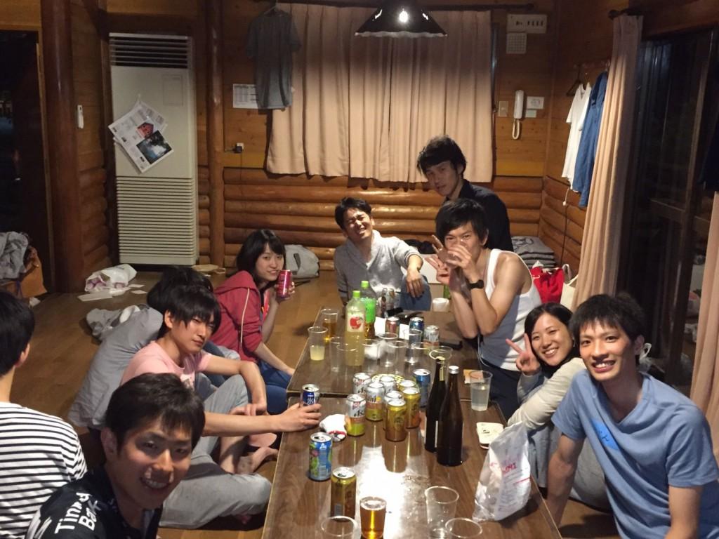 キャンプ_170628_0020