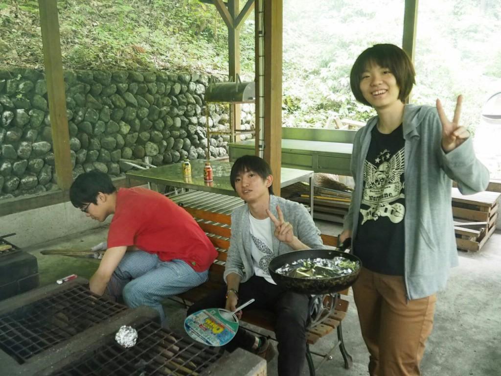 キャンプ_170628_0058