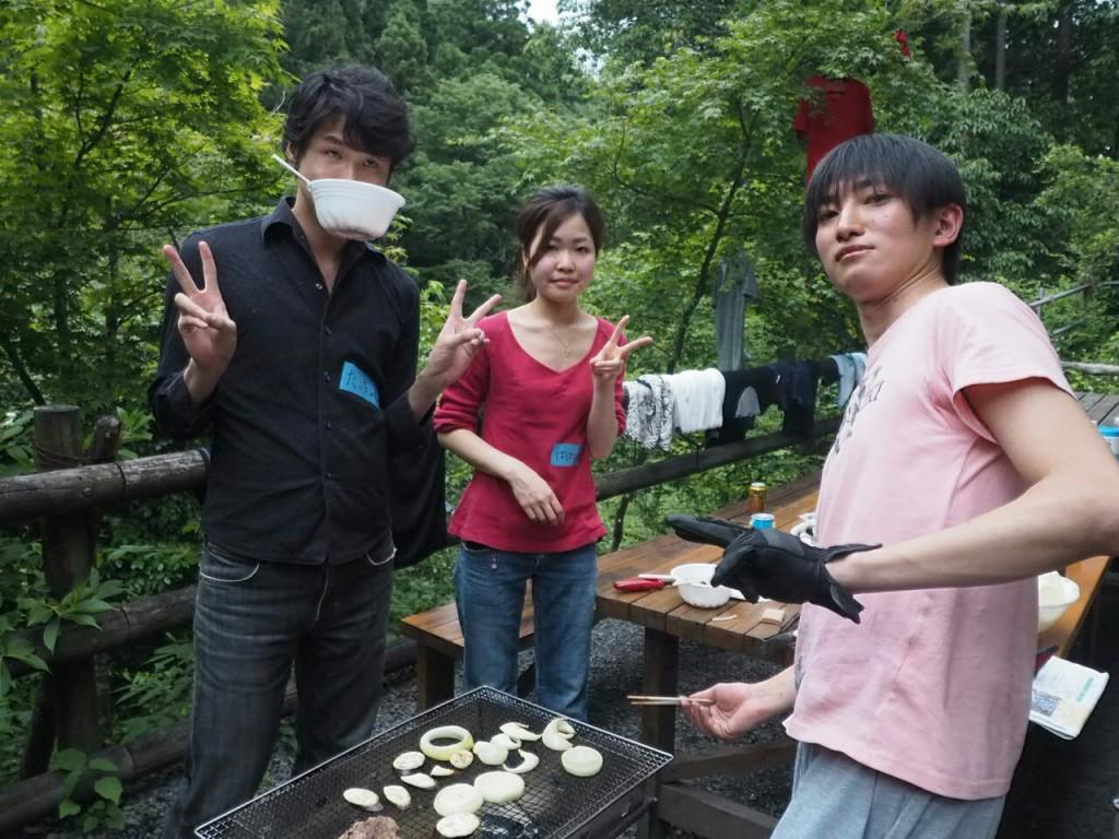 キャンプ_170628_0088
