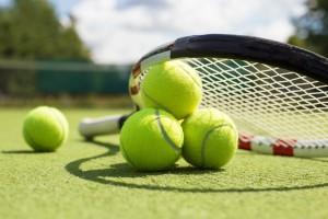 社会人サークル スポーツ テニス