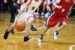 社会人サークル 東京 バスケットボール